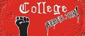 banner original